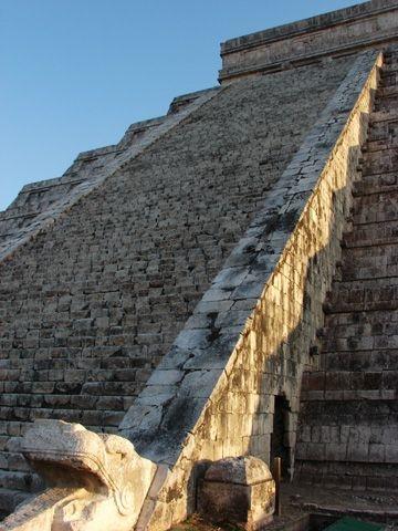 astronomia maya 6