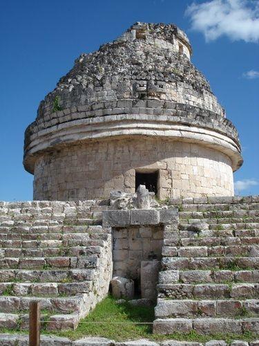 astronomia maya 8