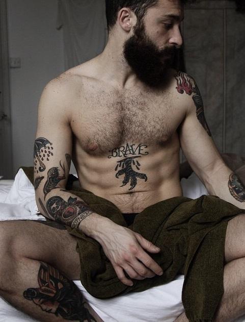 consejos para tatuarse 5