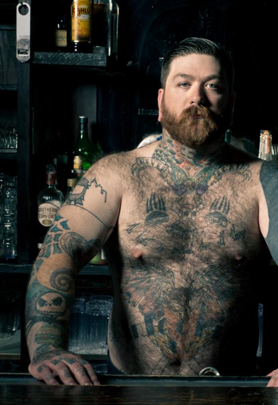 consejos para tatuarse 6
