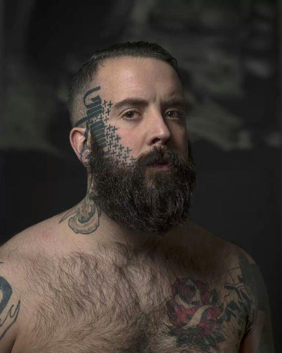 consejos para tatuarse 7
