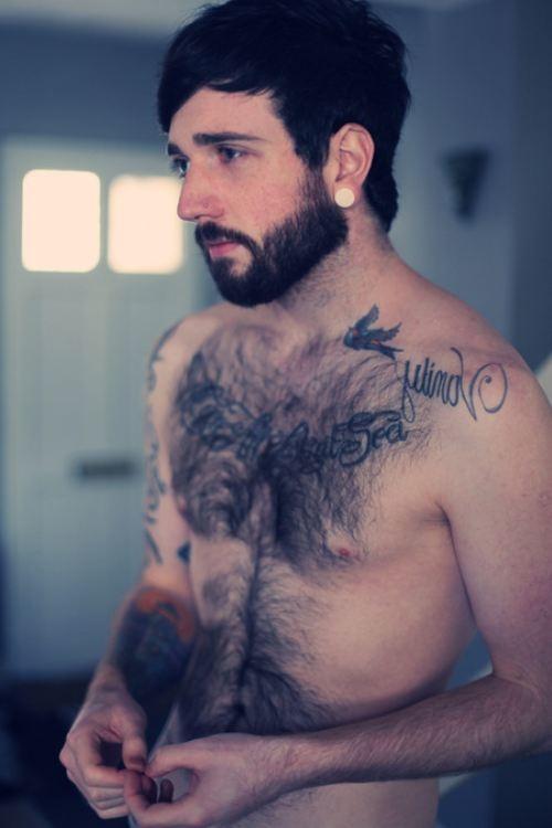 consejos para tatuarse 8