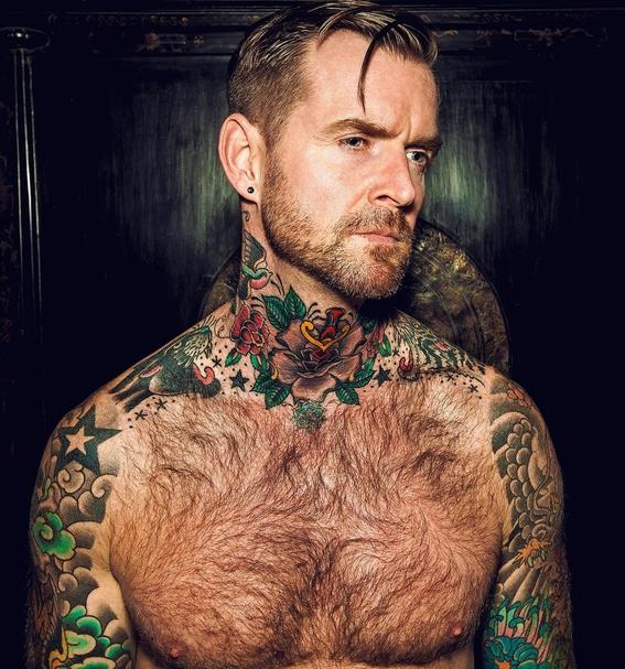 consejos para tatuarse 9
