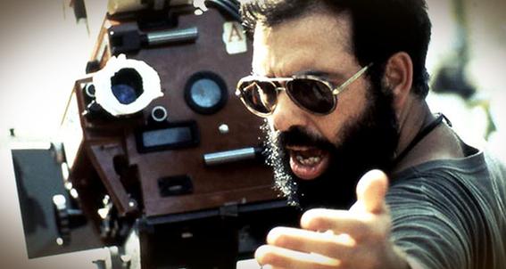 directores de cine mas famosos 7