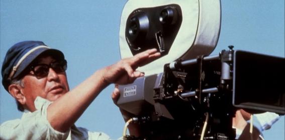 directores de cine mas famosos 11