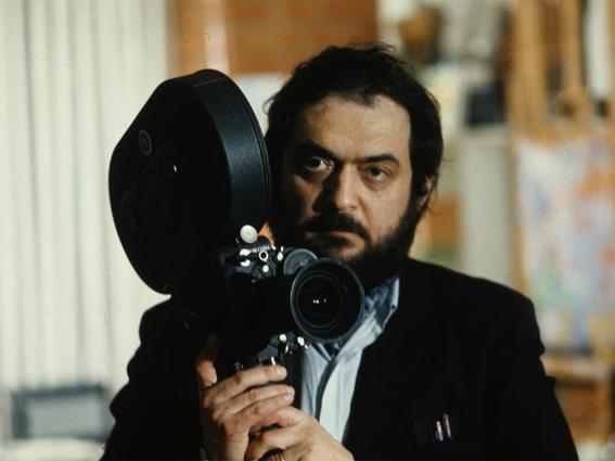 directores de cine mas famosos 10