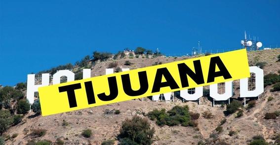 tijuana tendra letrero como el de hollywood 1