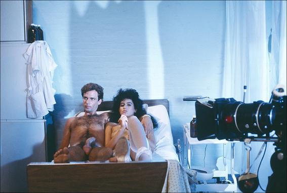 cine porno 1