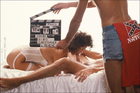 cine porno 4