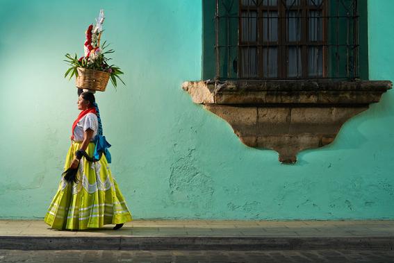 diccionario despectivo del mexicano 9