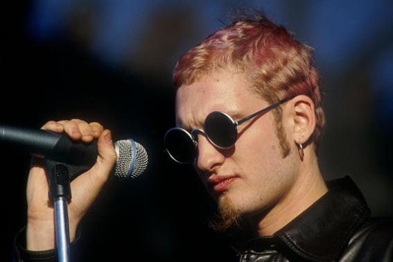 layne staley cantante de grunge muerte 1
