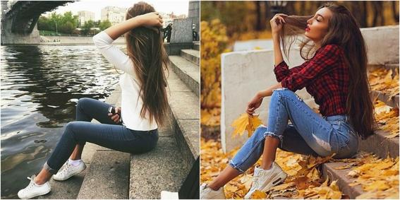 consejos de moda si tienes brazos gruesos 3