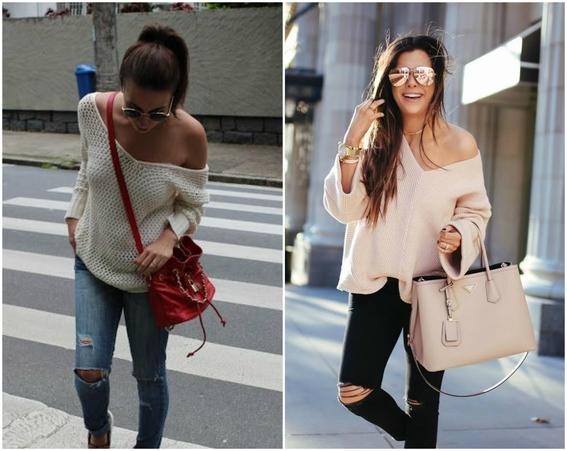 consejos de moda si tienes brazos gruesos 9