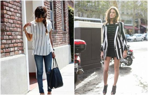 consejos de moda si tienes brazos gruesos 11