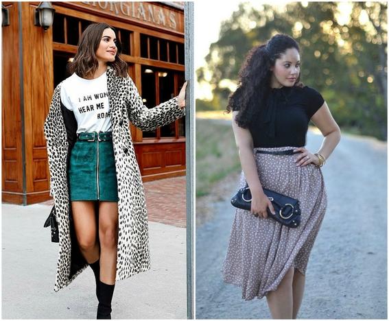 consejos de moda si tienes brazos gruesos 13