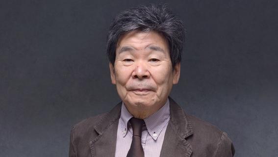 muere cineasta isao takahata 1