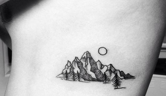 tatuajes 4