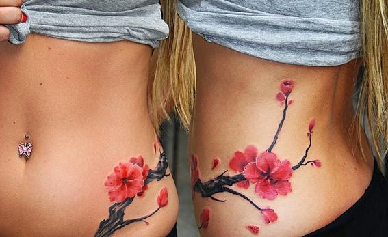 tatuajes 5