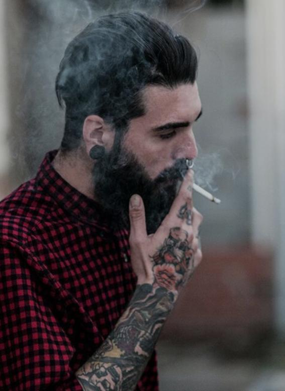 como desintoxicar los pulmones 1