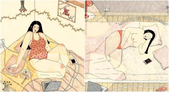 ilustraciones de jordyn mcgeachin 6