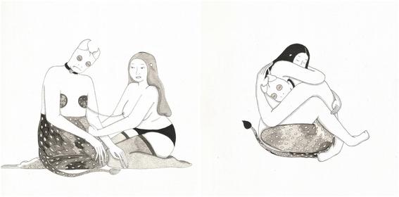 ilustraciones de jordyn mcgeachin 8