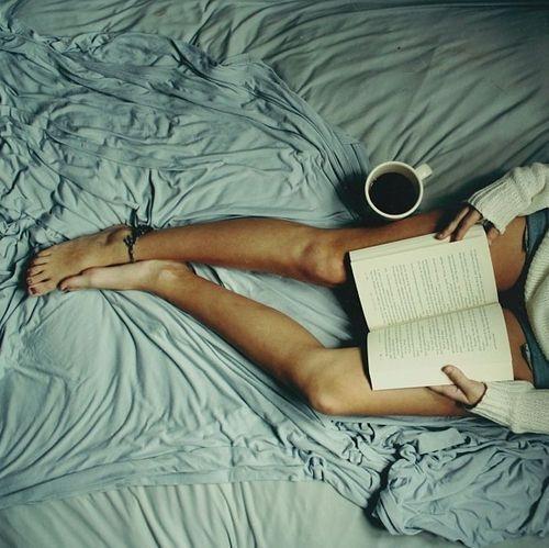 beneficios de leer en la noche 3