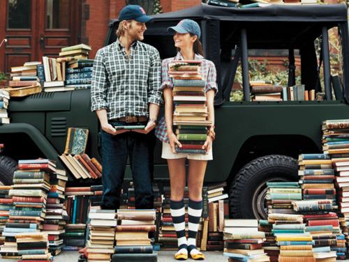 beneficios de leer en la noche 6