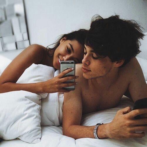 secretos que nunca debes contarle a tu pareja 5
