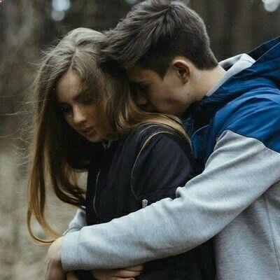secretos que nunca debes contarle a tu pareja 2