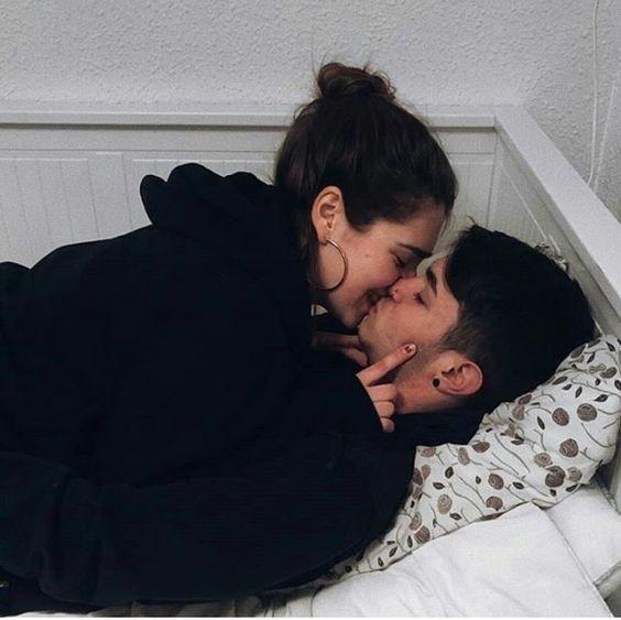 secretos que nunca debes contarle a tu pareja 7