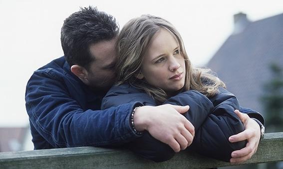 secretos que nunca debes contarle a tu pareja 10