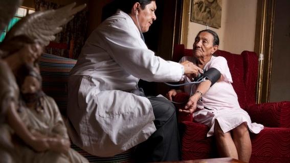 propuestas de candidatos sobre salud en mexico 3