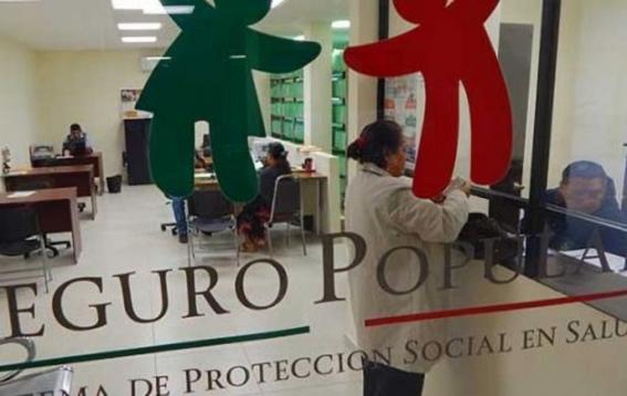 propuestas de candidatos sobre salud en mexico 4