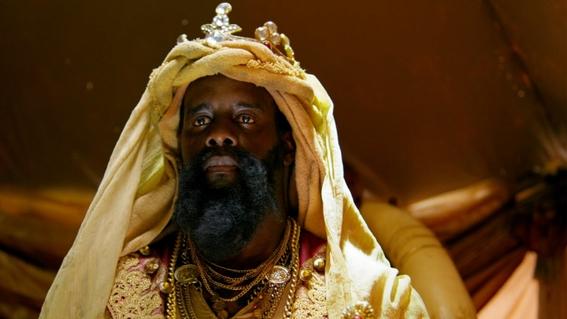 mansa musa richest man in history 3