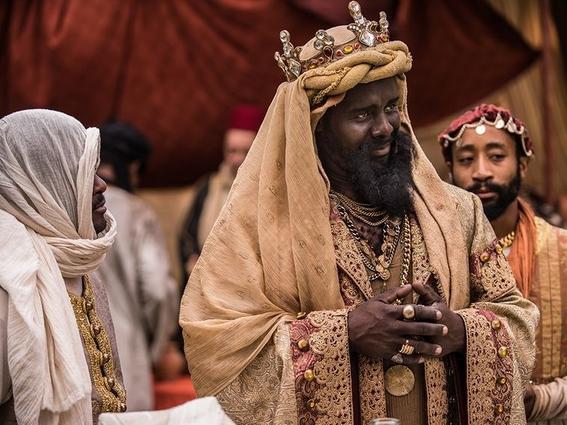 mansa musa richest man in history 4