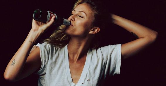 cerveza 3