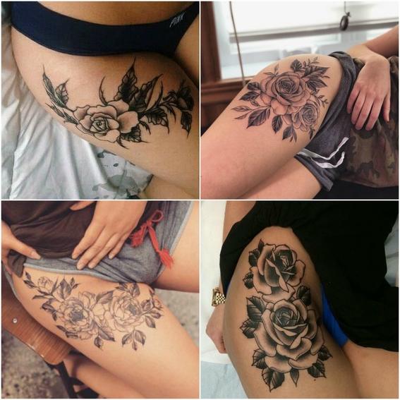 tatuajes para disimular la celulitis 3