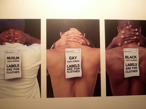 discriminacion 3