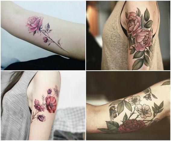 tatuajes para disimular la celulitis 7