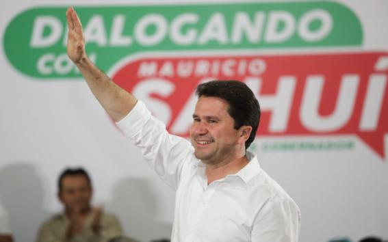 candidatos a gubernatura de yucatan 2