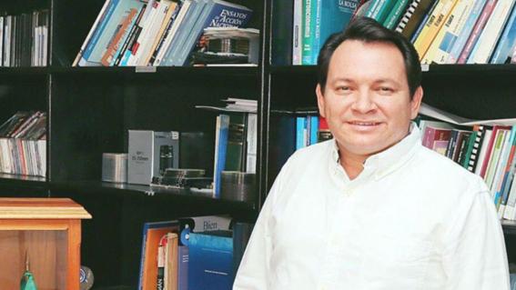 candidatos a gubernatura de yucatan 4