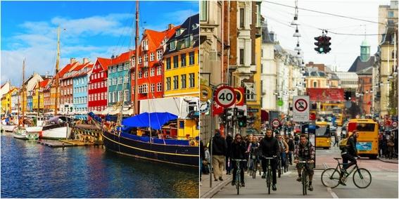 ciudades saludables del mundo 3