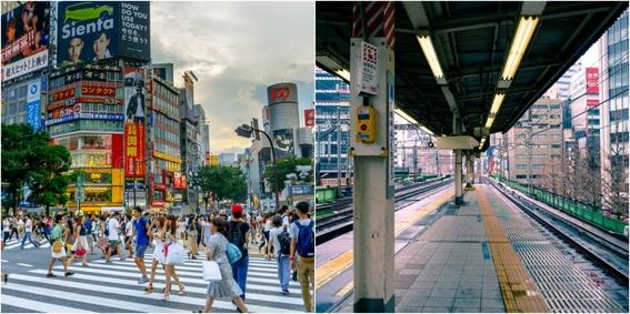 ciudades saludables del mundo 2