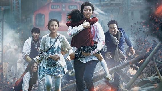peliculas de terror coreanas 4