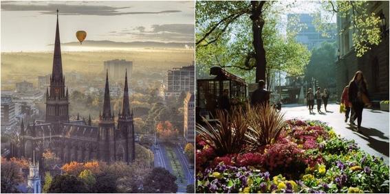 ciudades saludables del mundo 8