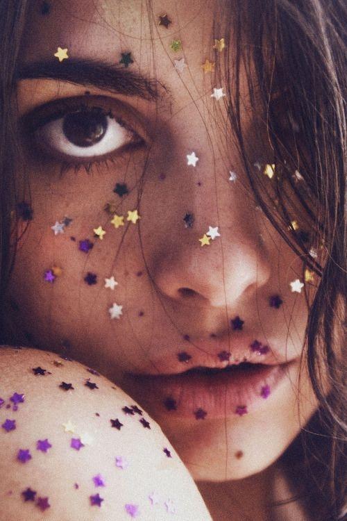 como saber si la dieta te esta provocando acne 8