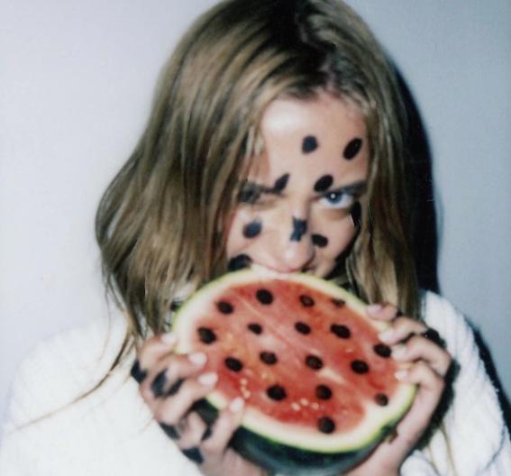 como saber si la dieta te esta provocando acne 7