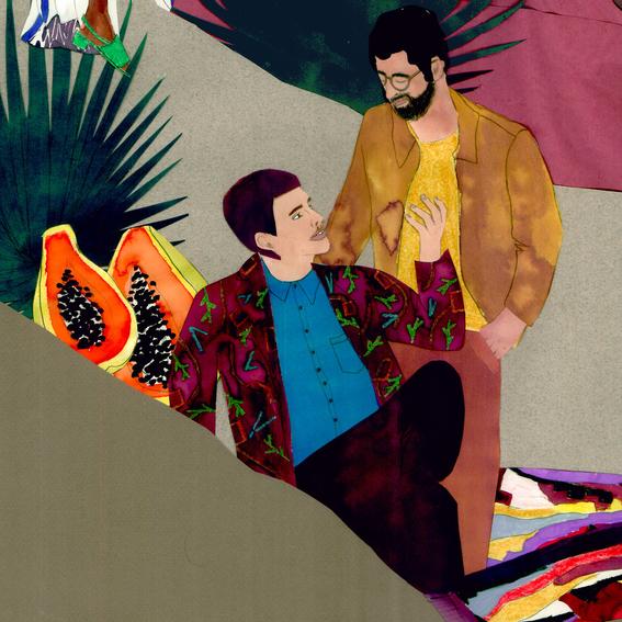 ilustraciones de sara luz 1