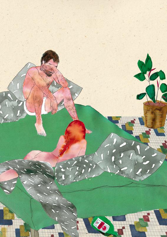ilustraciones de sara luz 8