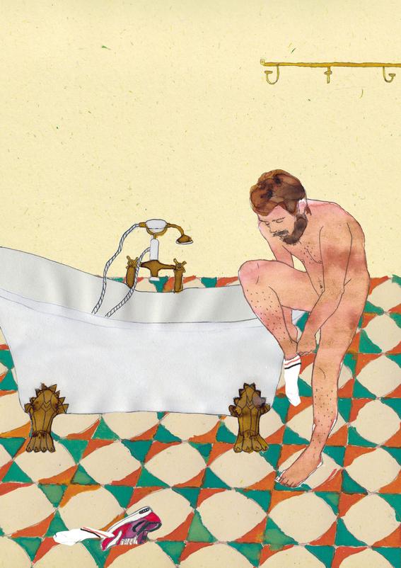 ilustraciones de sara luz 9